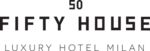 Fifty-house-logo.png